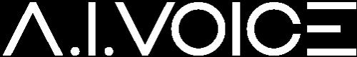 A.I.VOICE